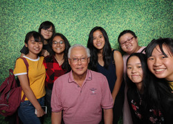 events photo booth singapore-182