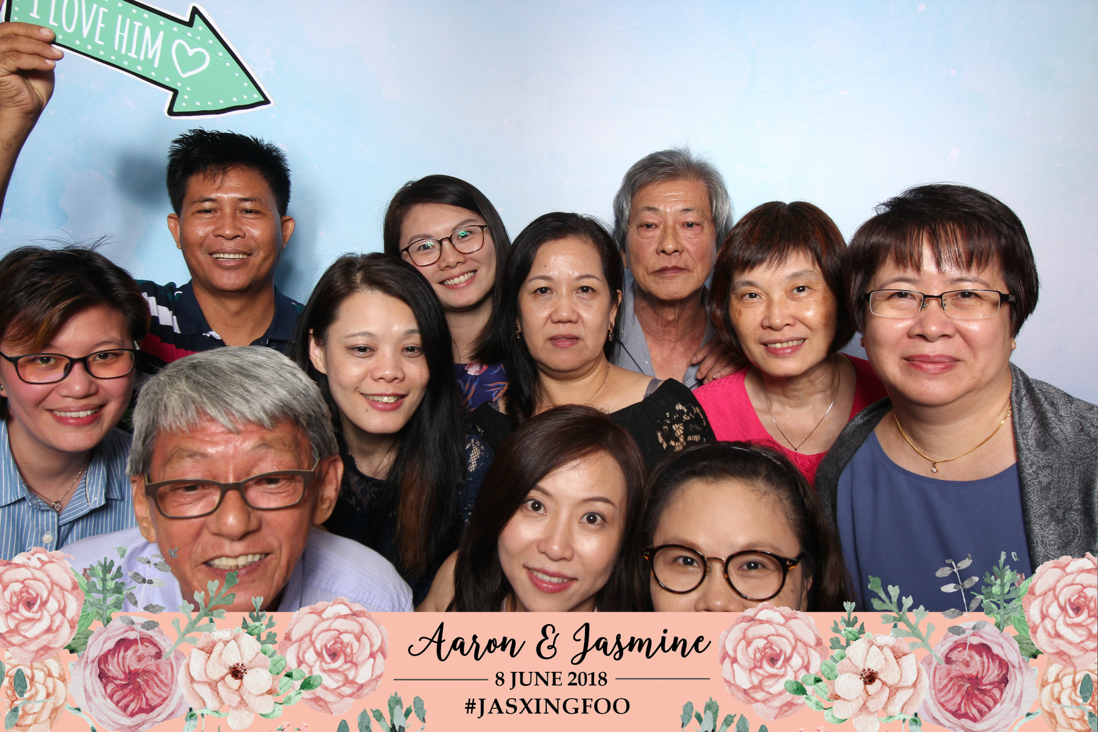 Photobooth 0806-32