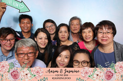 Photobooth 0806-32