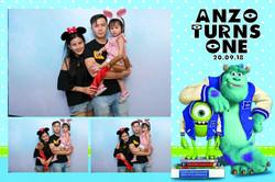 anzo birthday photo booth singapore (48)