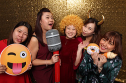 Photo Booth Singapore (11 of 152)