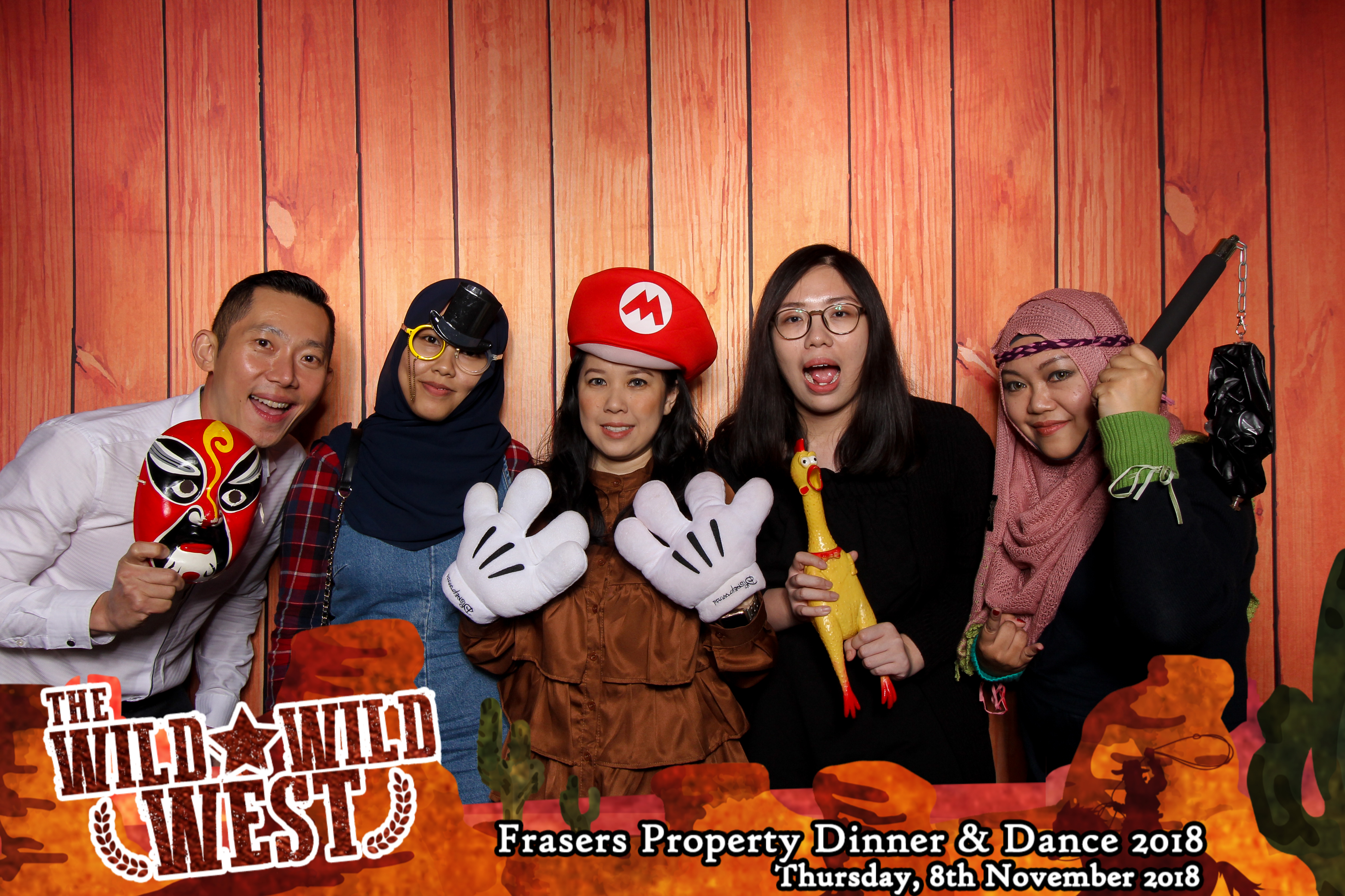 Whoots Photobooth 2 (15)