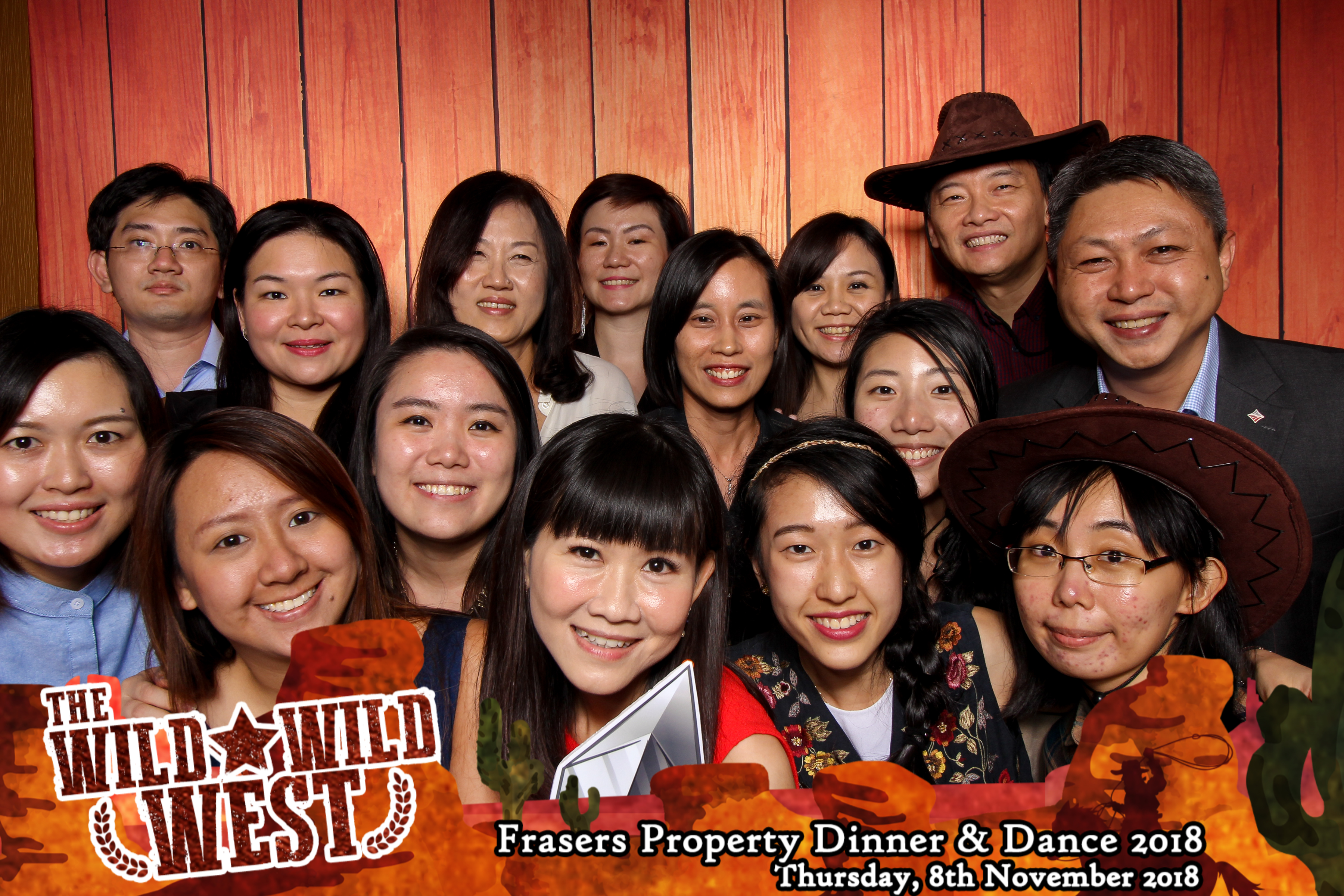 Whoots Photobooth 2 (51)