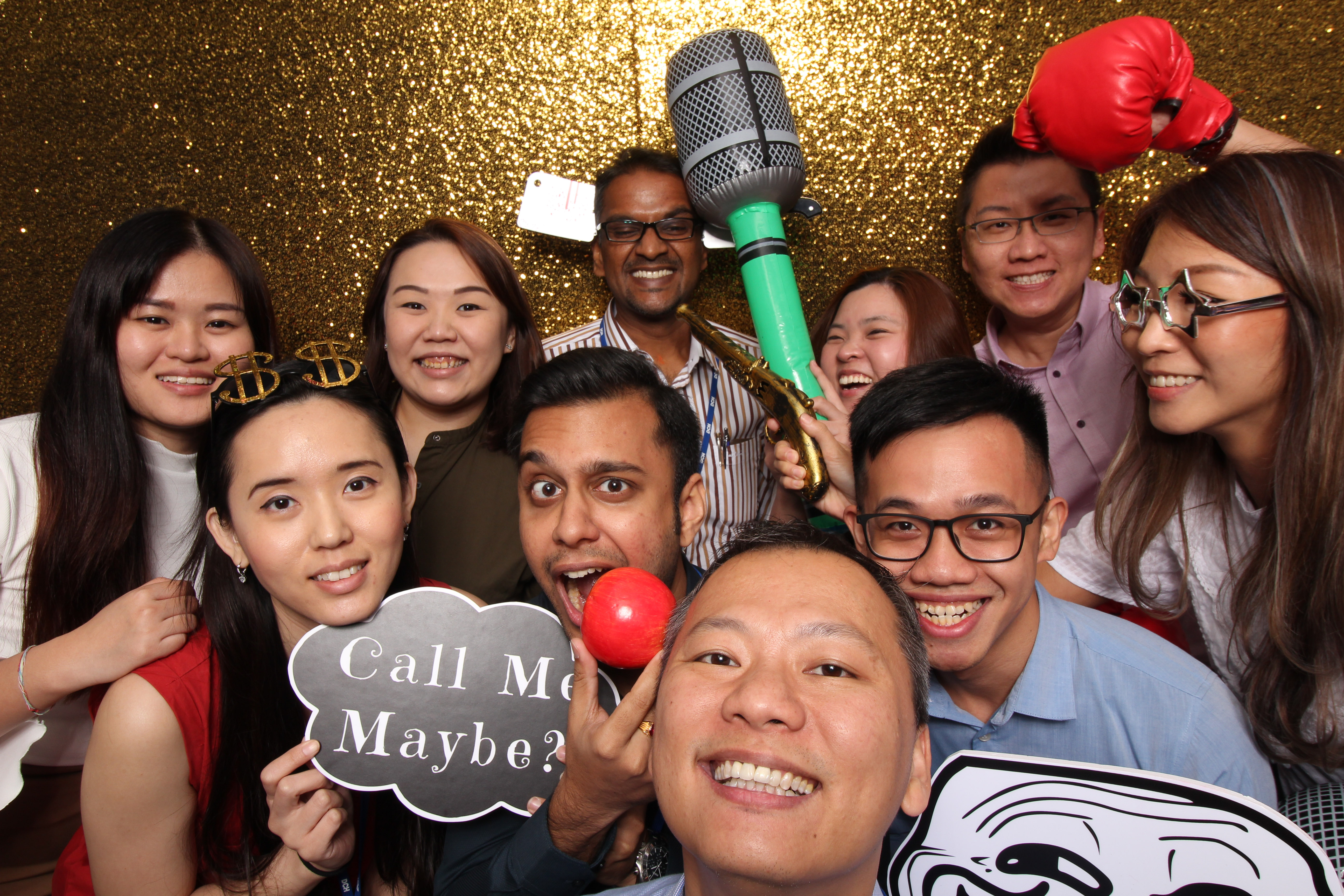 Photo Booth Singapore (98 of 152)