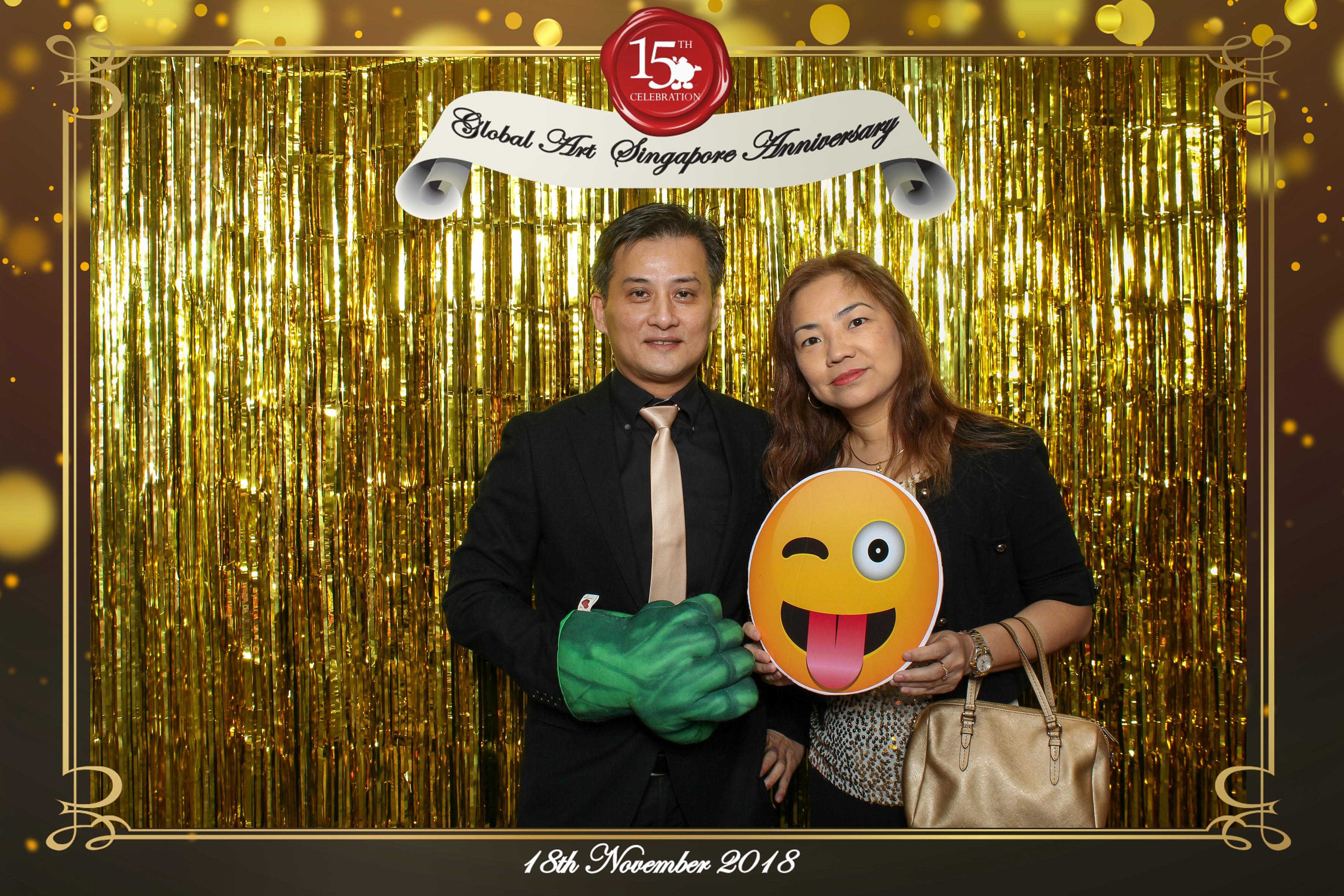 premium photo booth sg (51)