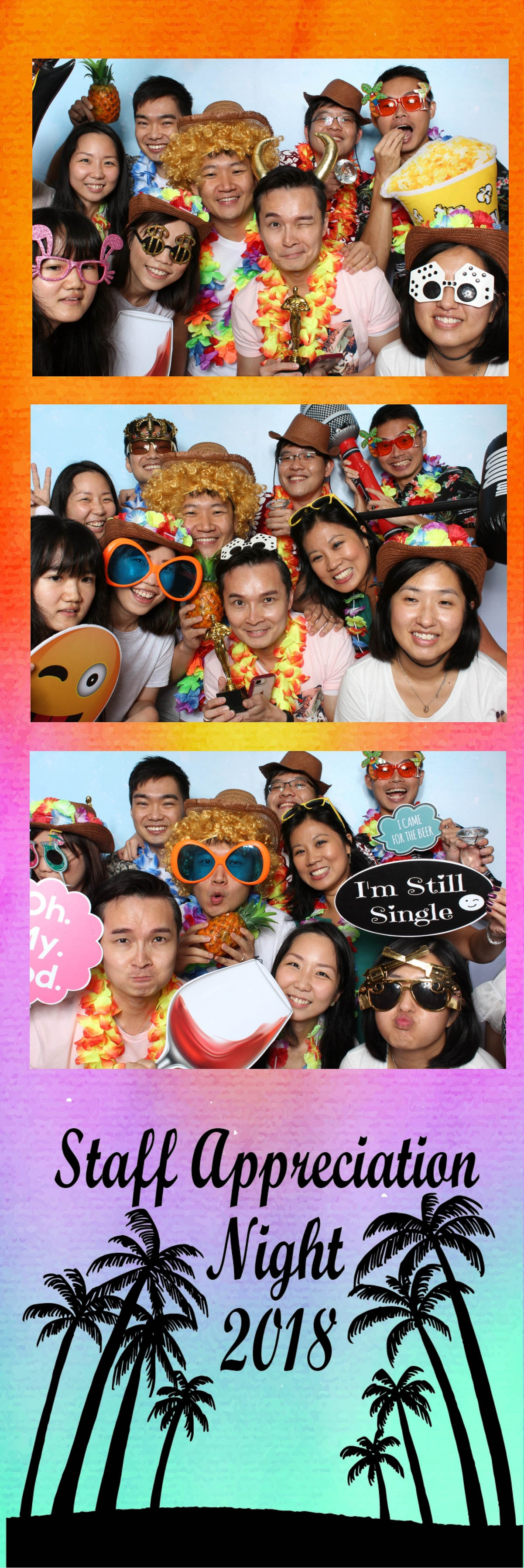 Photo Booth (22)