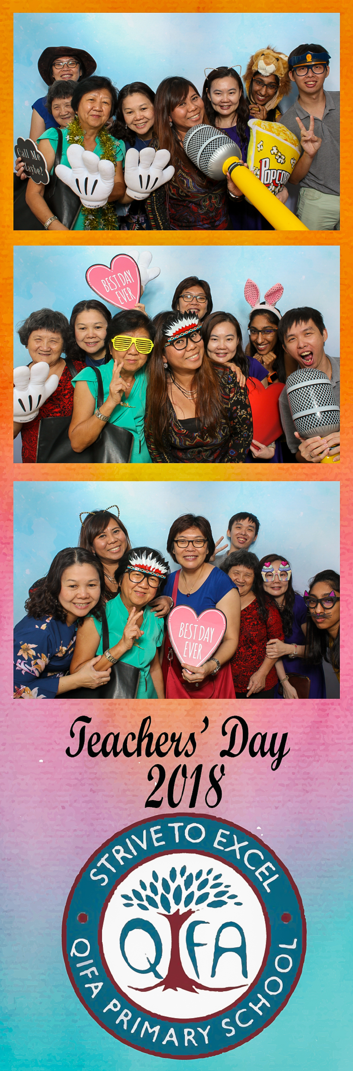 Photo Booth Singapore Whoots (4)