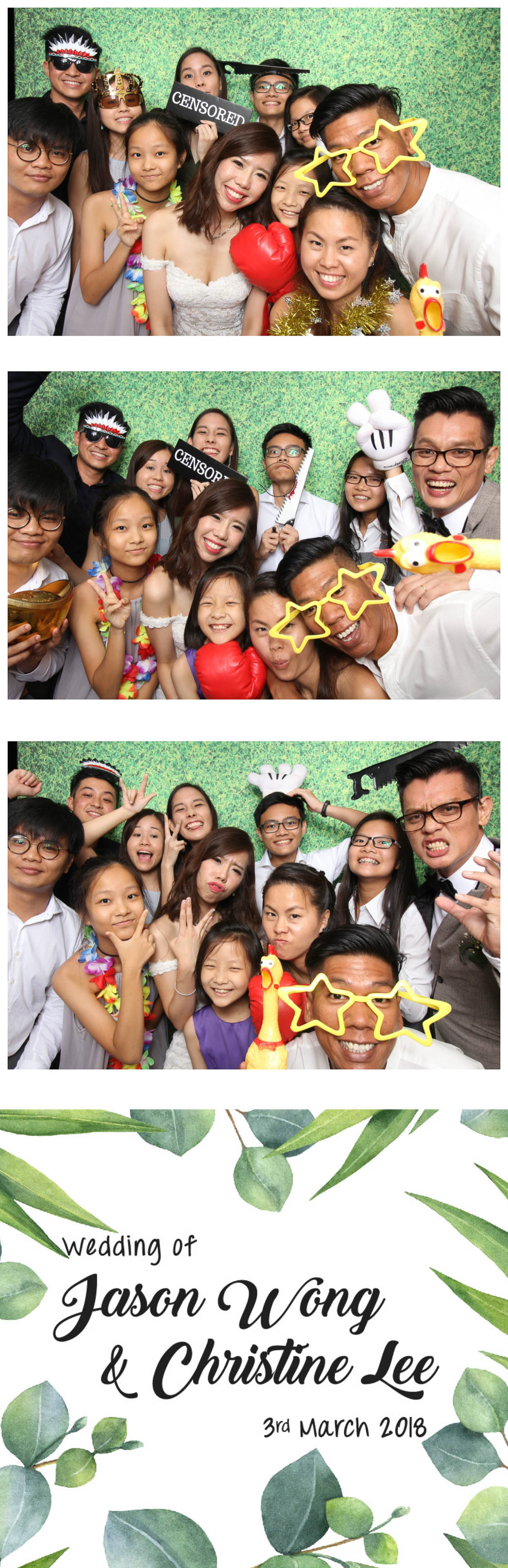 Photobooth 0302-50