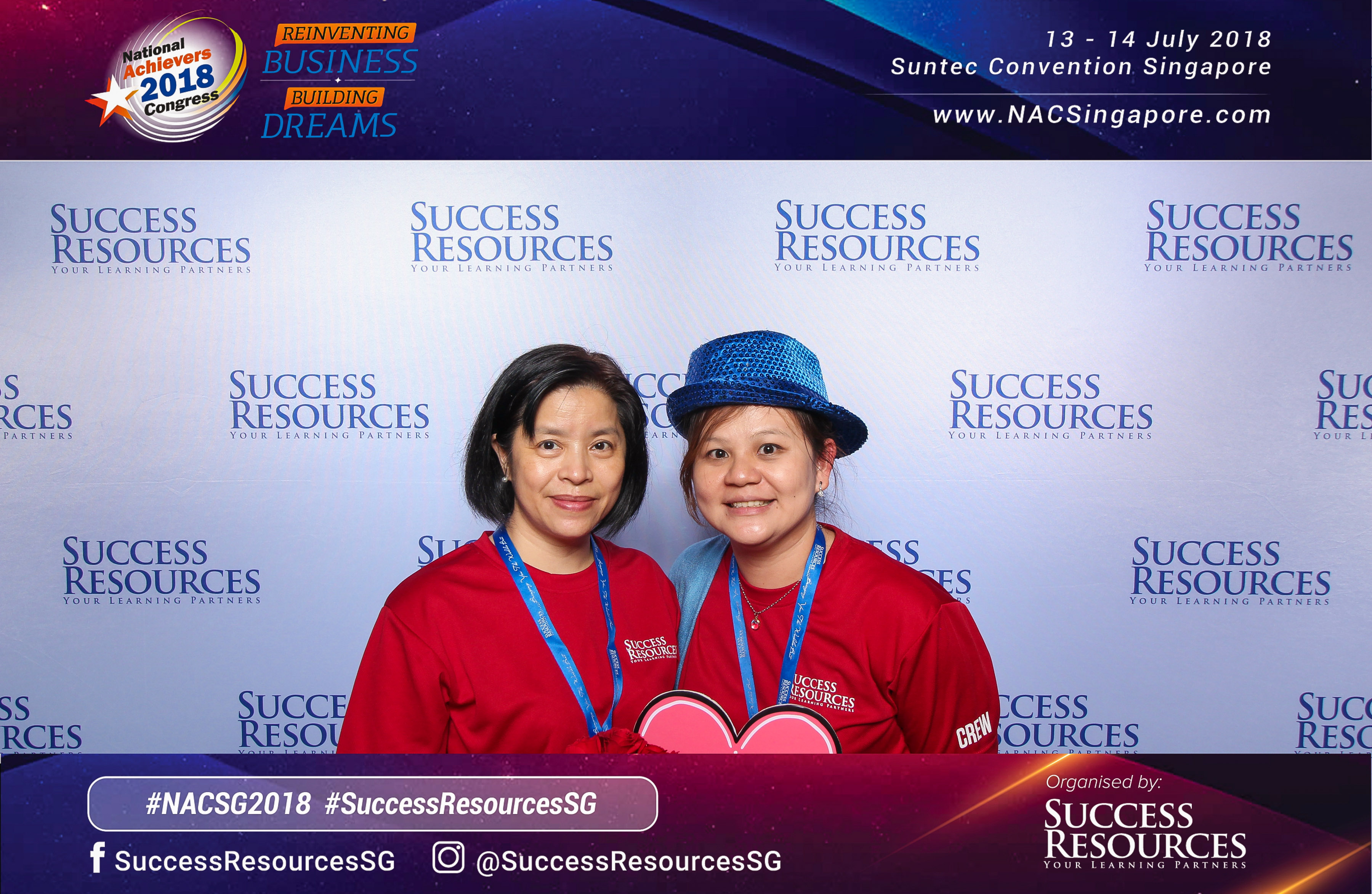 Photo booth 1407-65