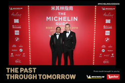 Photobooth Singapore Michelin (47)