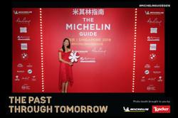 Photobooth Singapore Michelin (135)