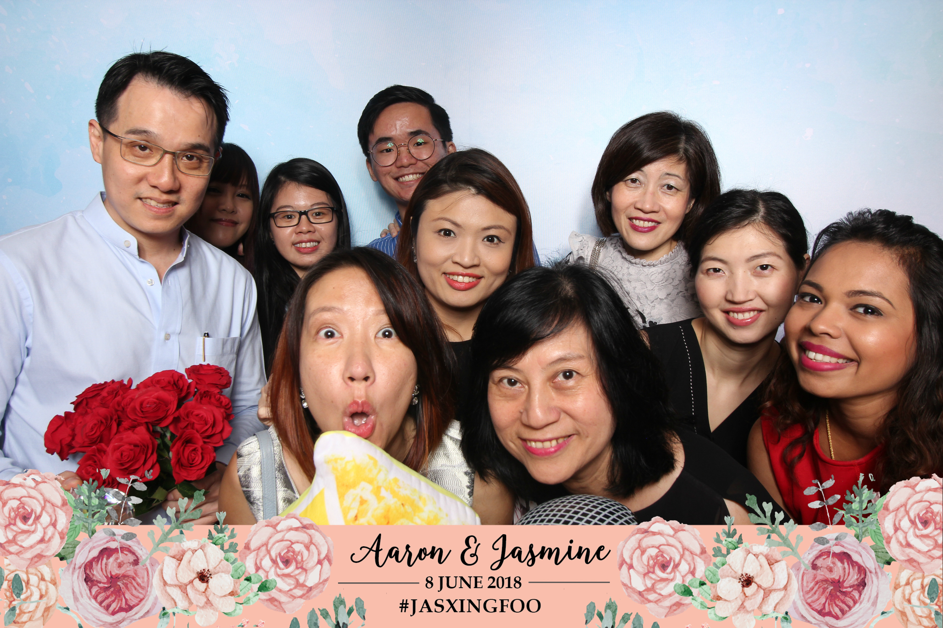 Photobooth 0806-67