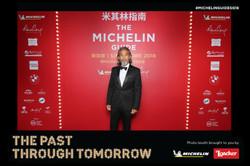 Photobooth Singapore Michelin (18)