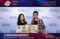 Photo booth 1407-120