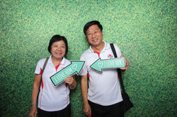 events photo booth singapore-168