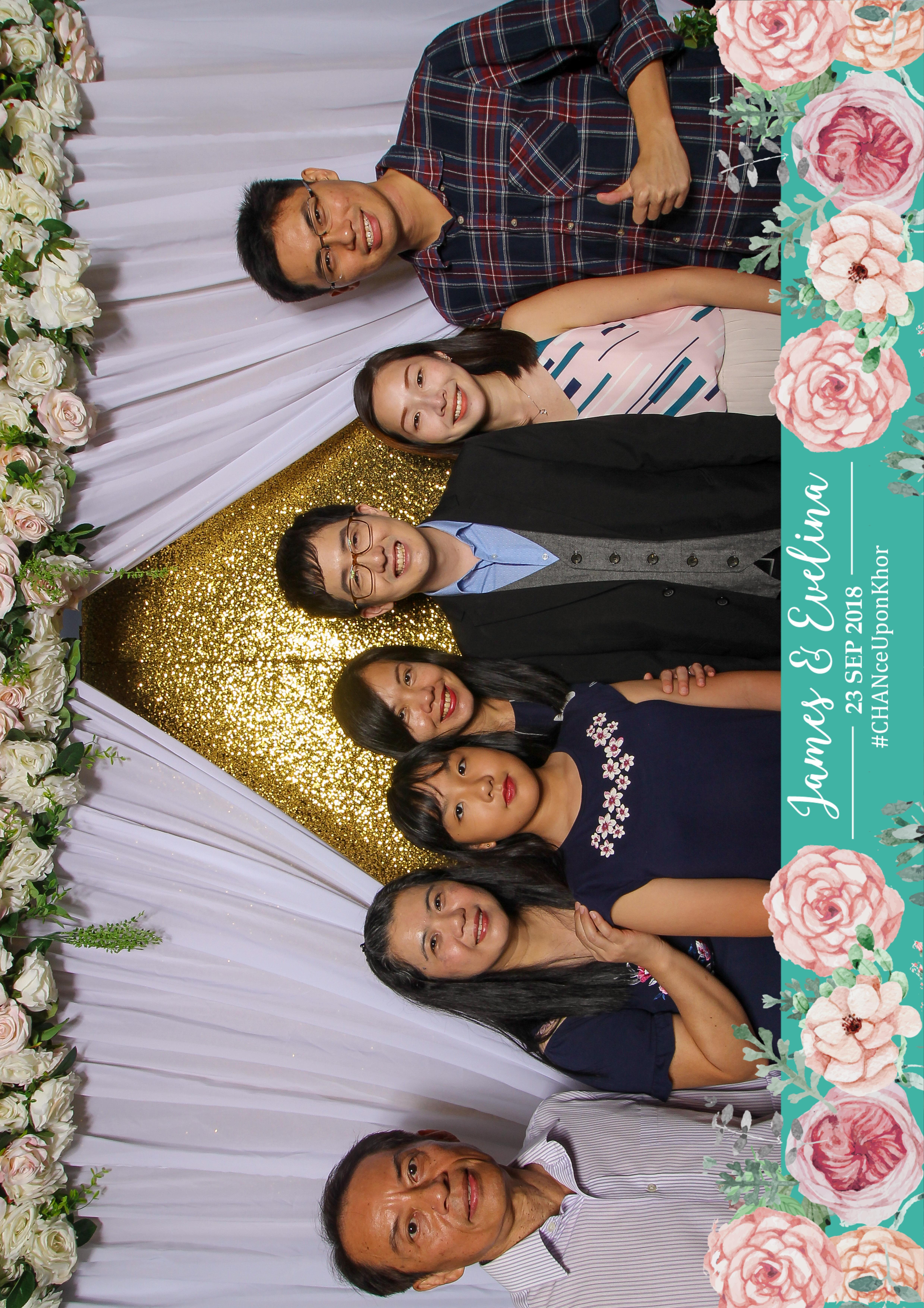 wedding photo booth singapore-19