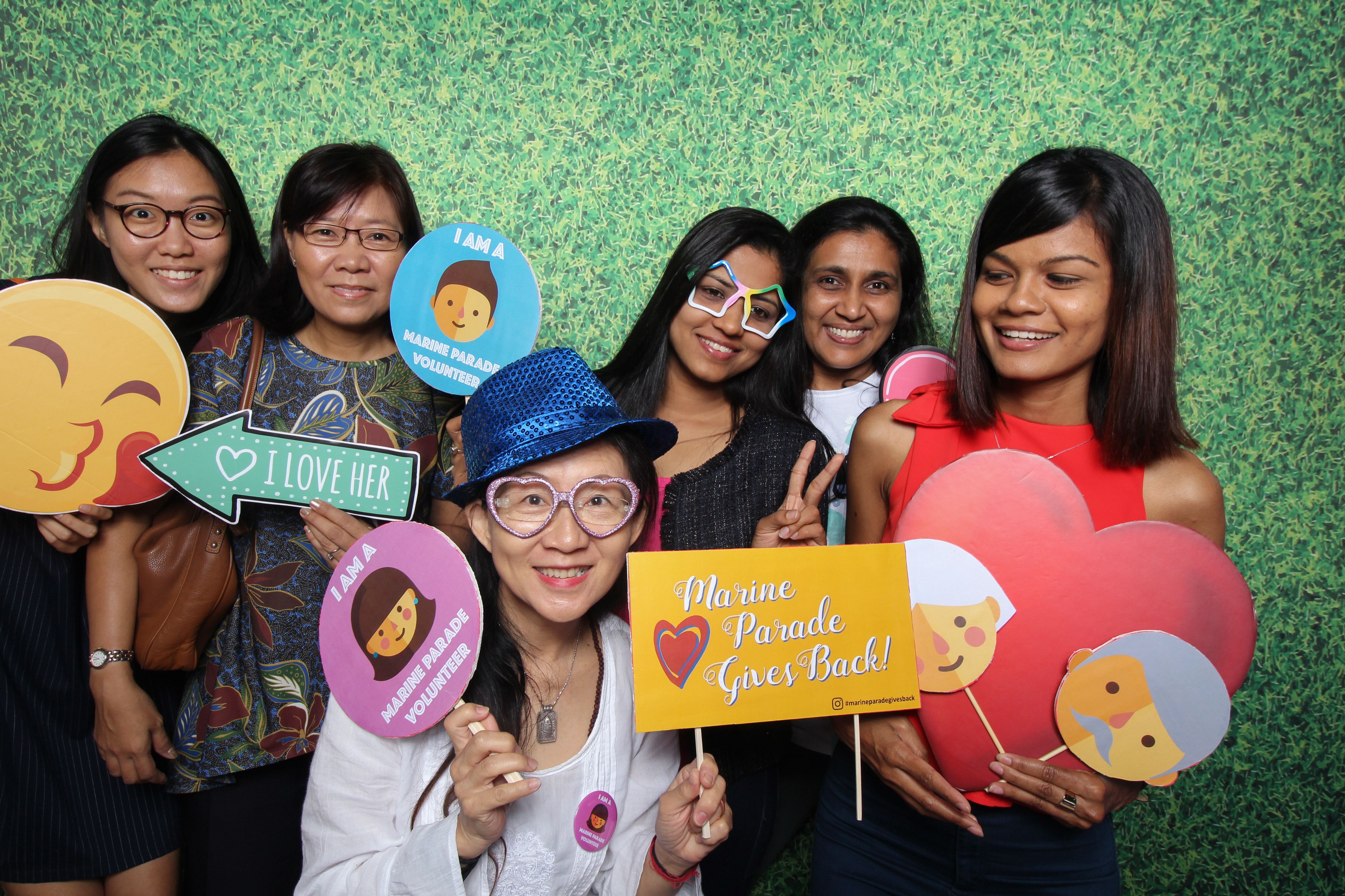 events photo booth singapore-63