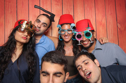 Photo Booth 0506-80