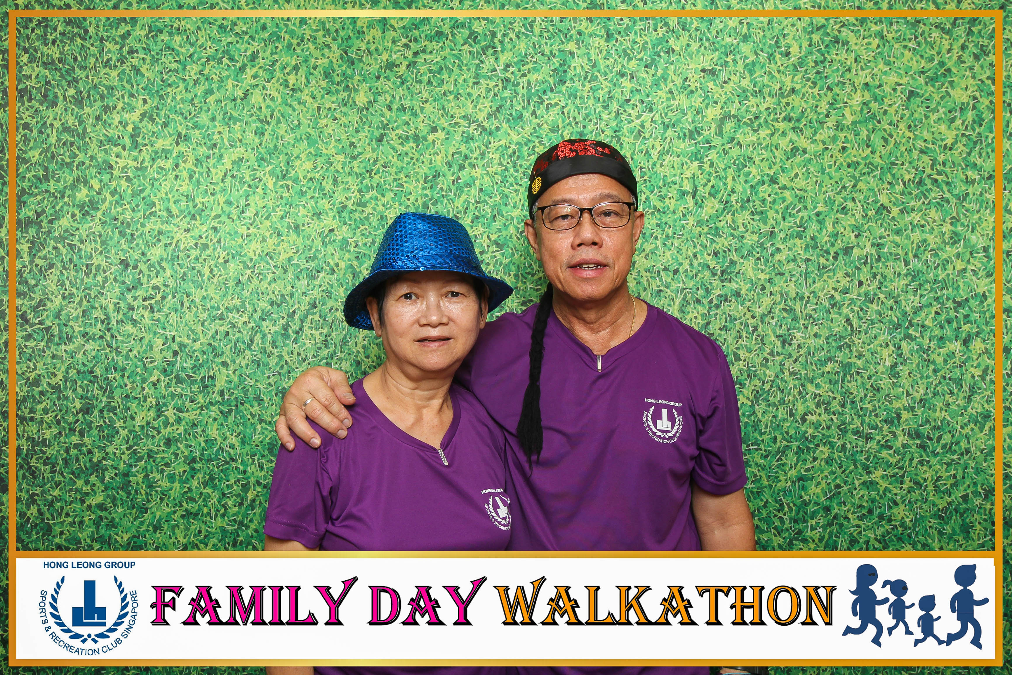 Photo Booth 1507-55