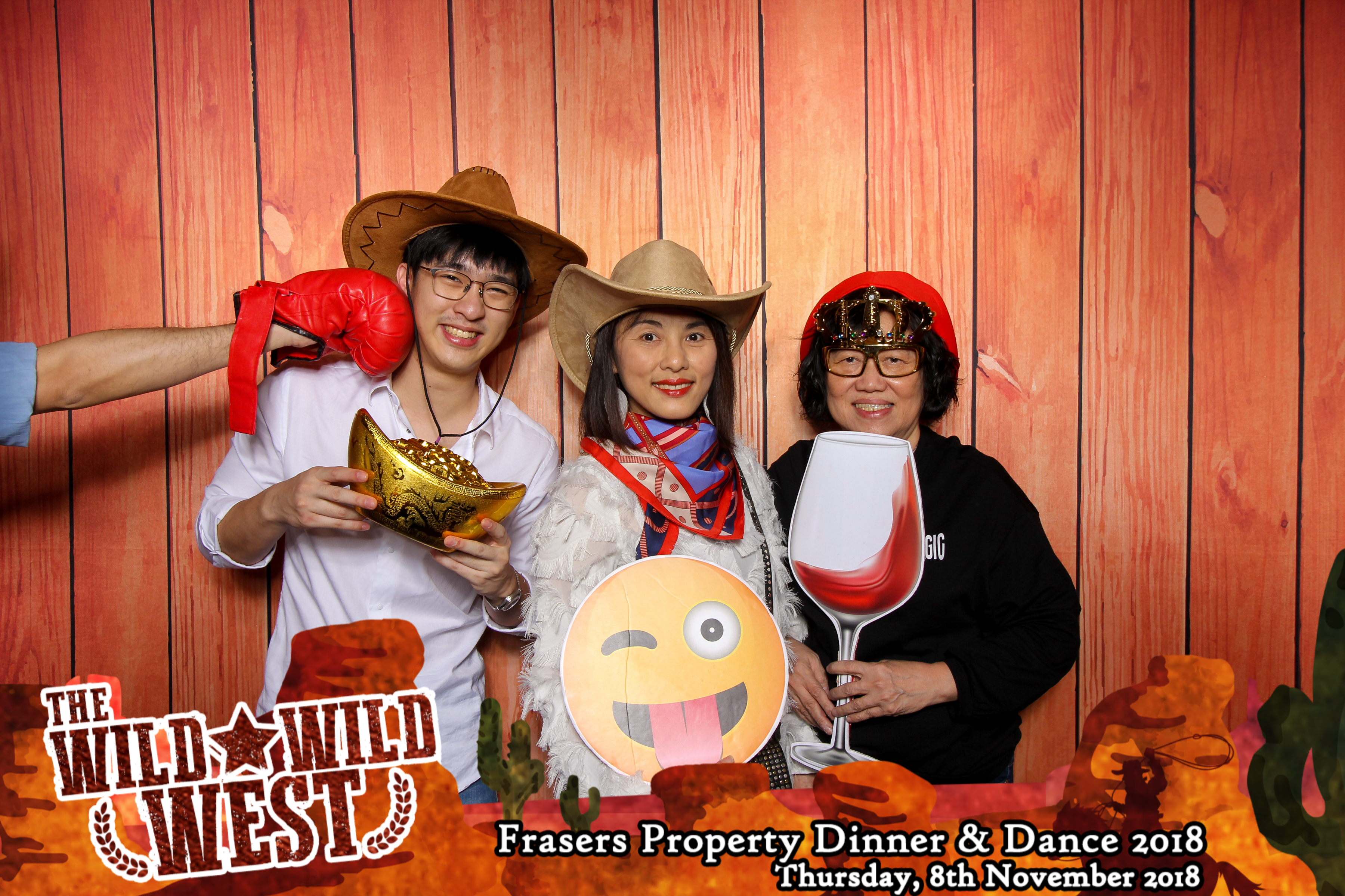 Whoots Photobooth 2 (12)