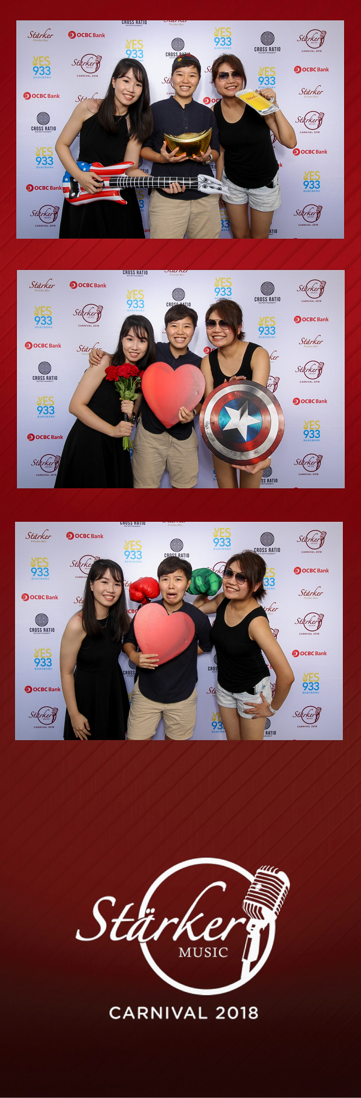 Whoots Photo Booth-12