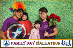 Photo Booth 1507-7