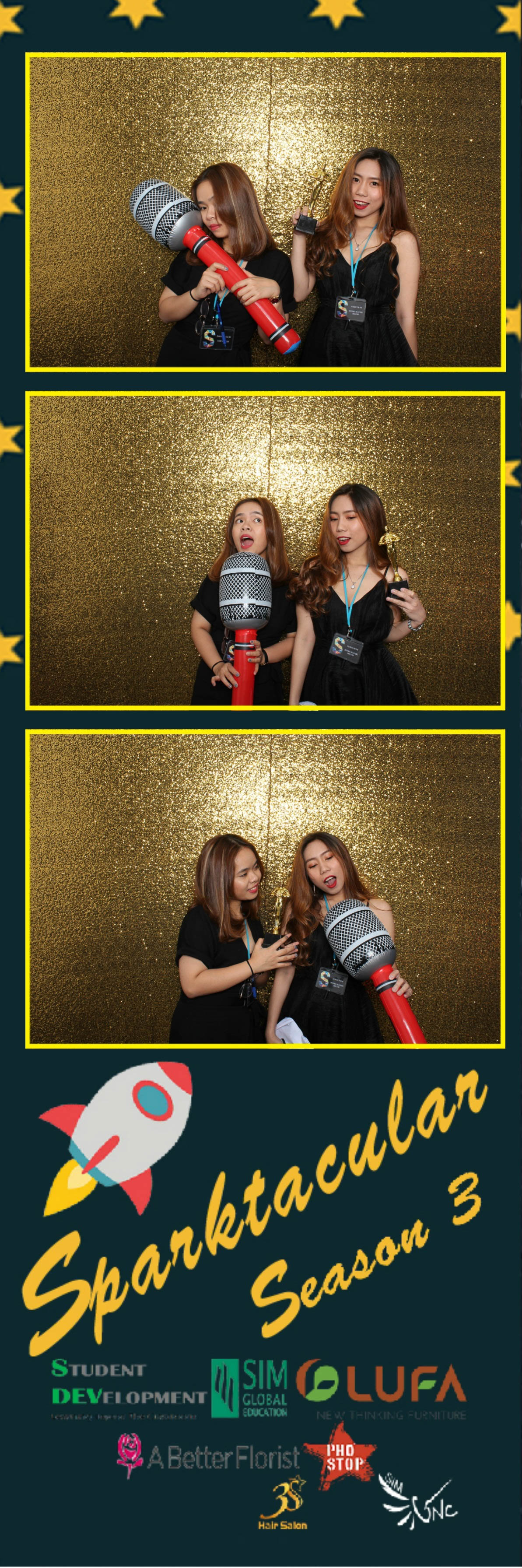 Photo Booth (2 of 37)