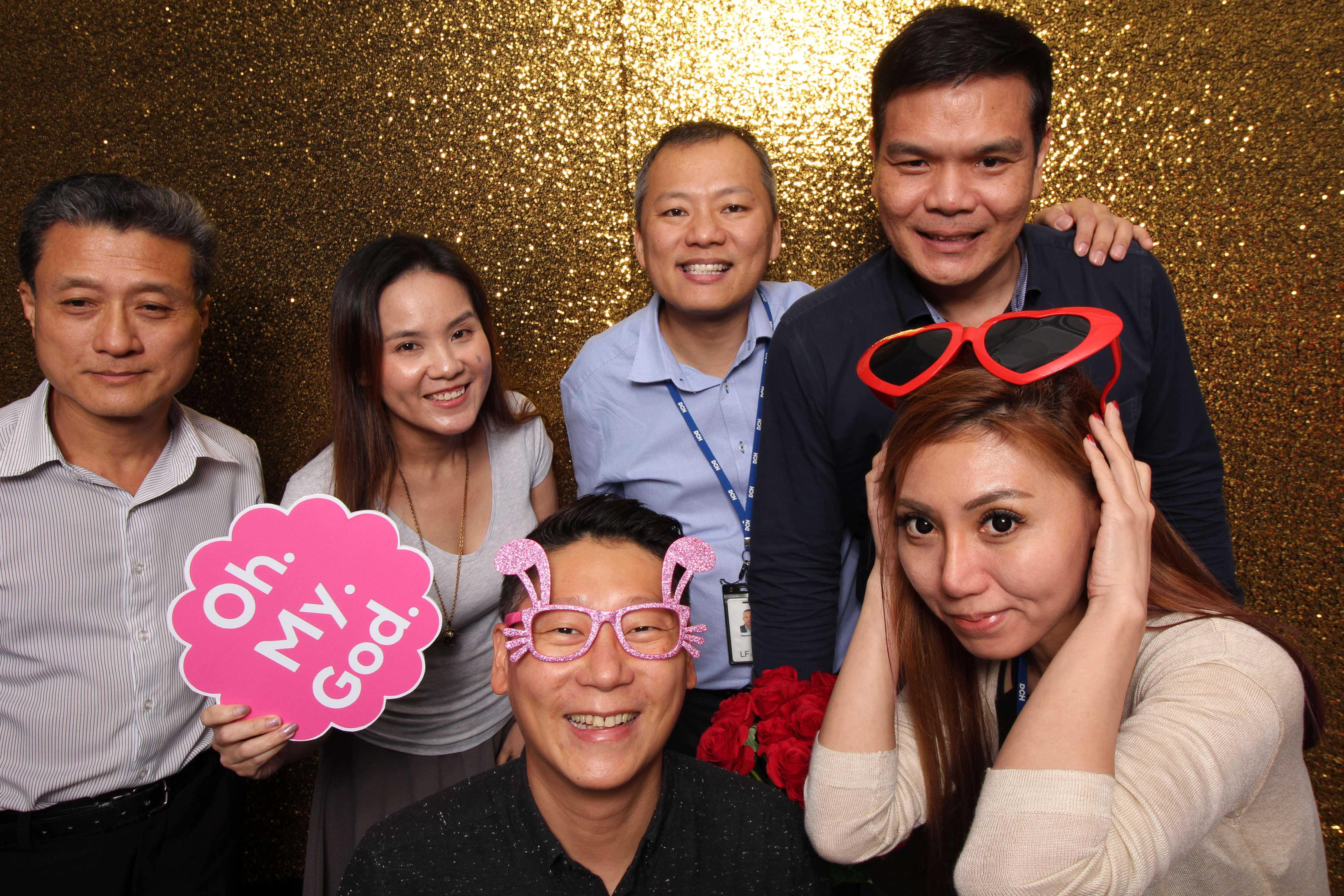 Photo Booth Singapore (101 of 152)