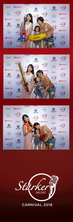 Whoots Photo Booth-91