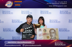 Photo booth 1407-132