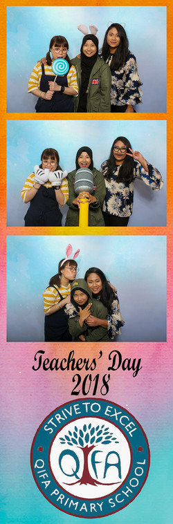 Photo Booth Singapore Whoots (26)