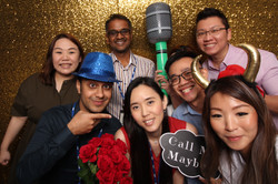 Photo Booth Singapore (99 of 152)