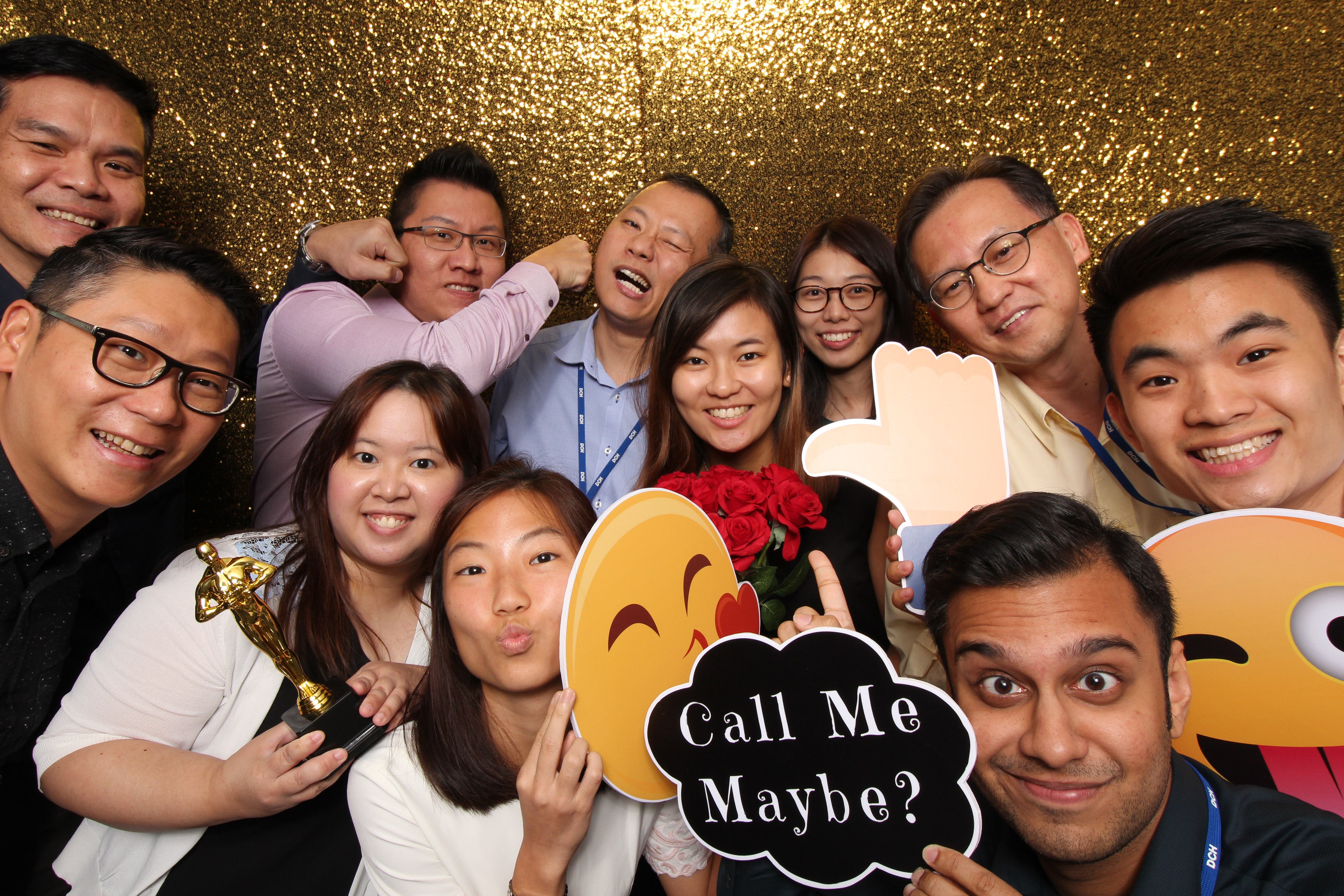 Photo Booth Singapore (3 of 152)
