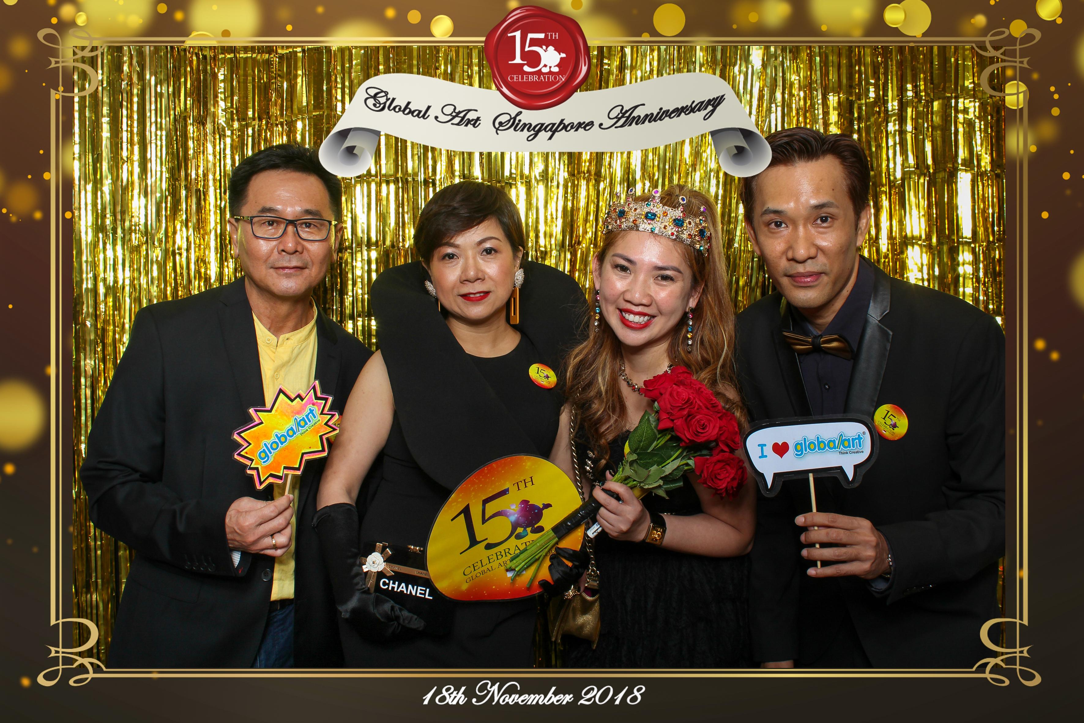premium photo booth sg (75)