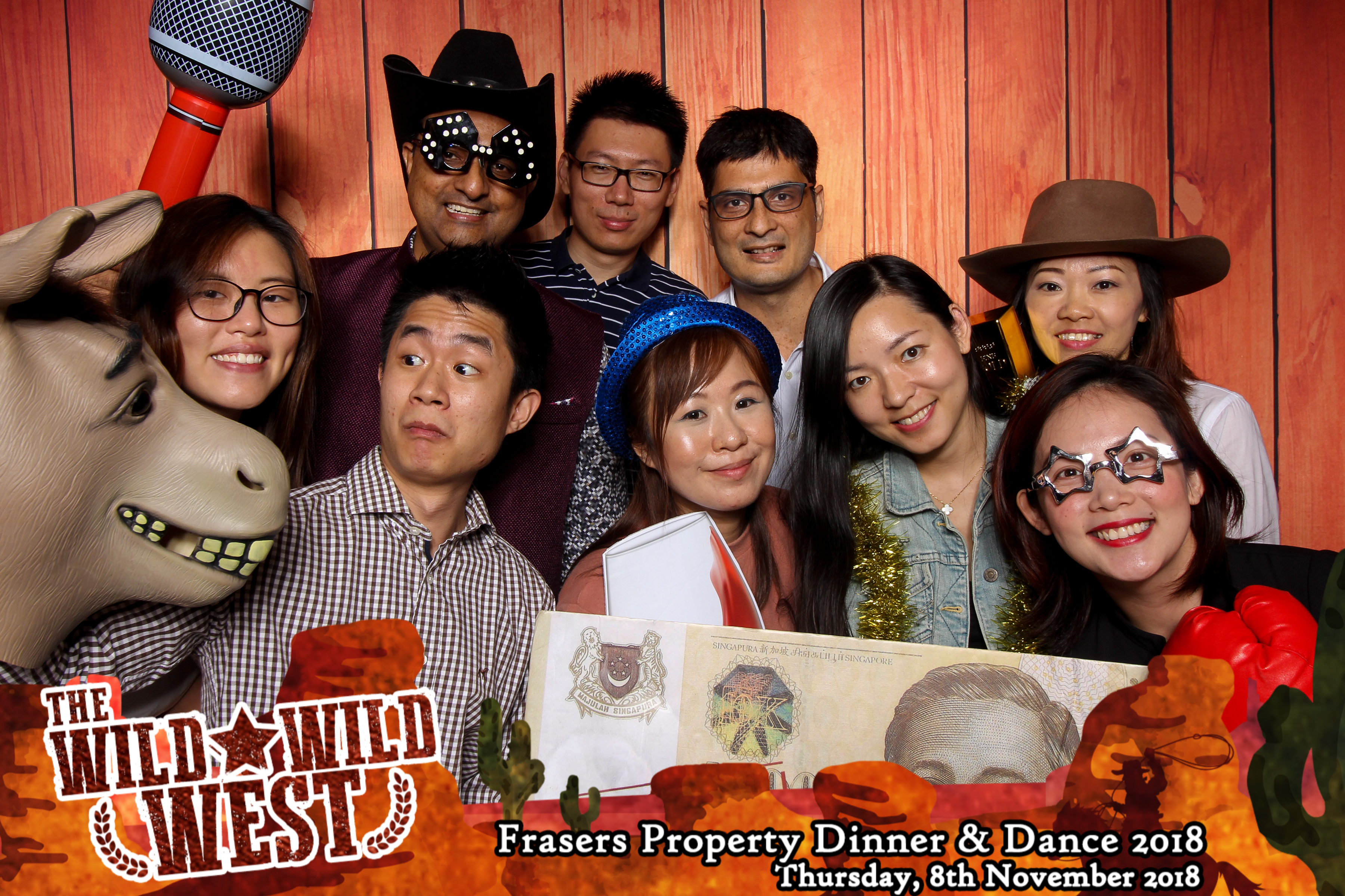 Whoots Photobooth 2 (49)
