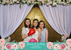 wedding photo booth singapore-40