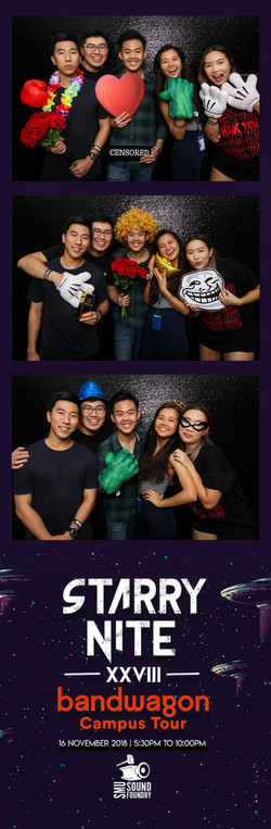 whoots photobooth-33