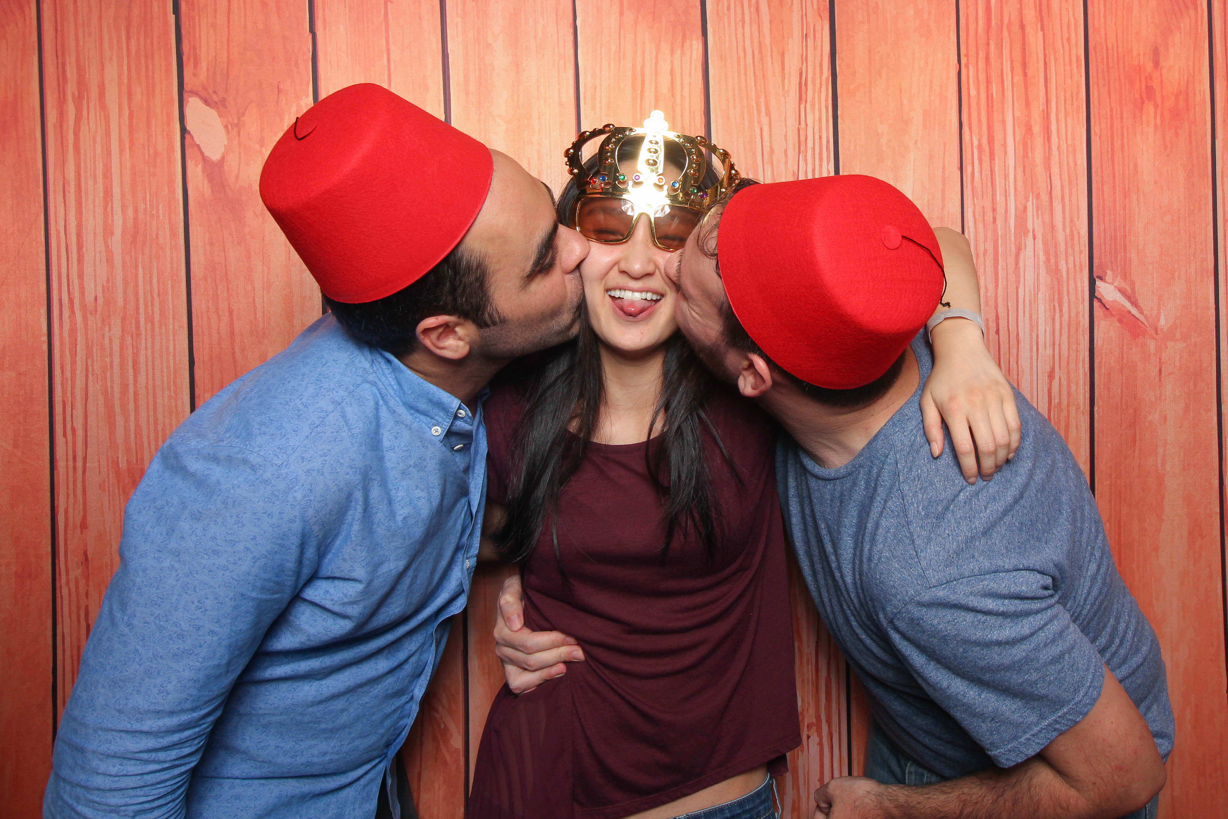 Photo Booth 0506-130