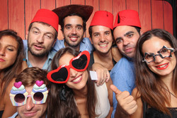 Photo Booth 0506-107