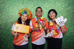 events photo booth singapore-79