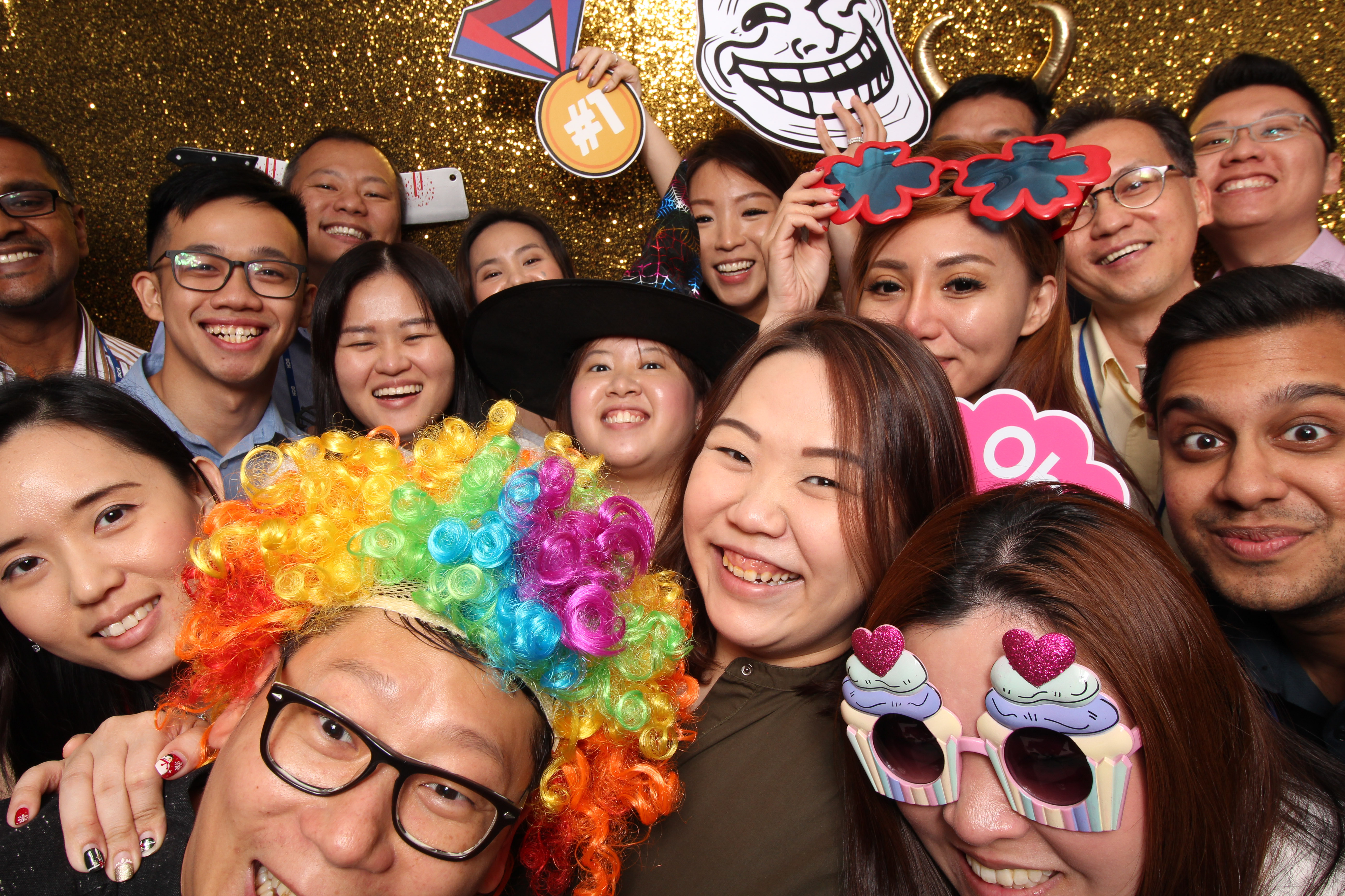 Photo Booth Singapore (96 of 152)