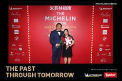 Photobooth Singapore Michelin (70)