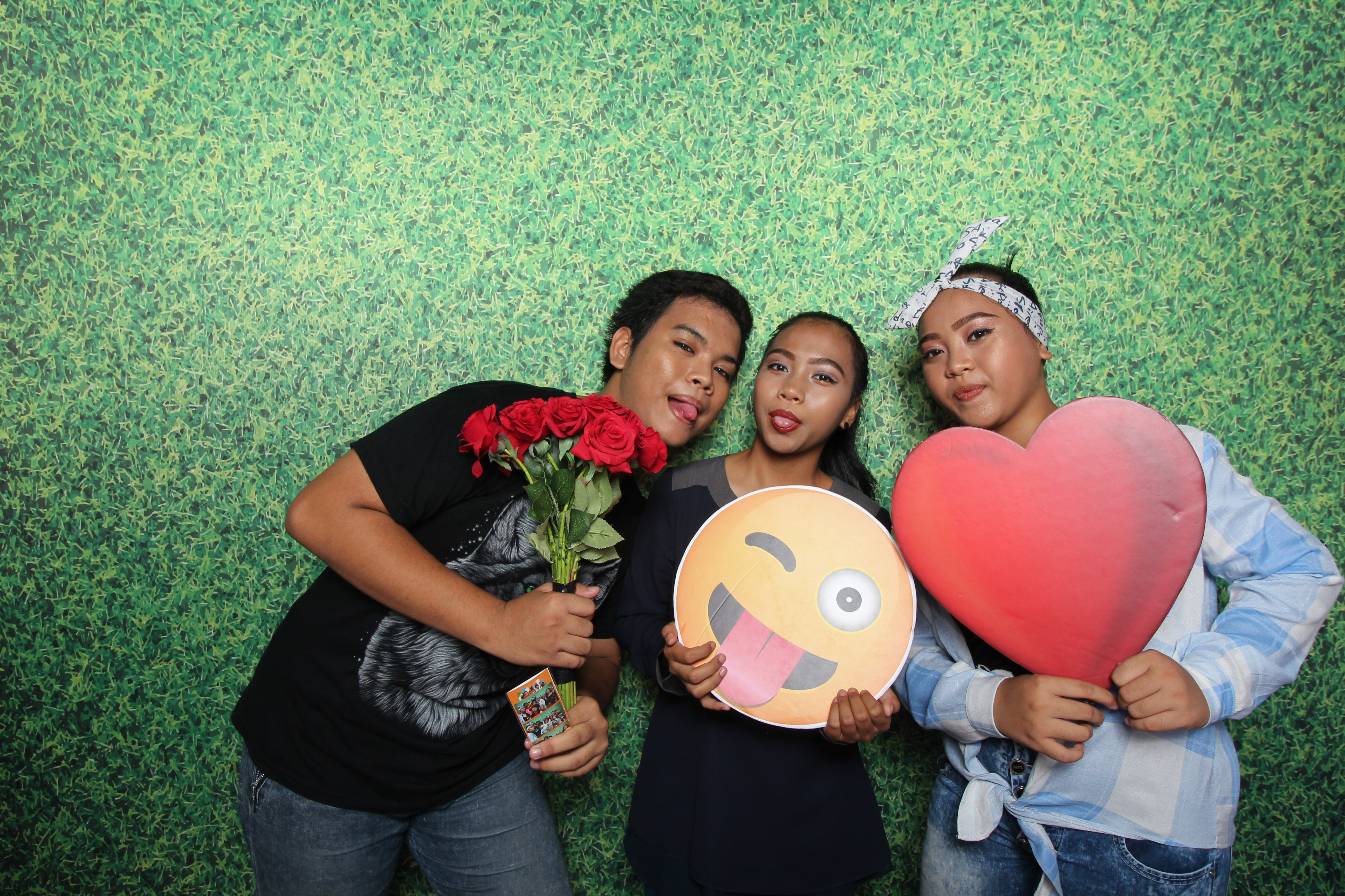 events photo booth singapore-120