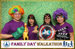 Photo Booth 1507-75