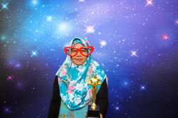 Photo booth Evergreen (36)