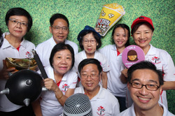 events photo booth singapore-28