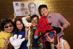 Photo Booth Singapore (52 of 152)
