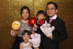 Photo booth 0806-36