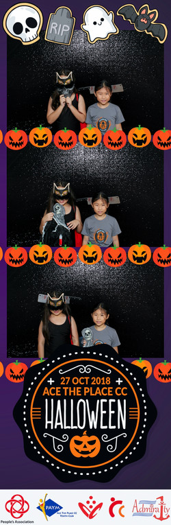 Whoots Photo Booth-104