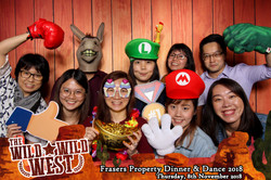 Whoots Photobooth 2 (19)